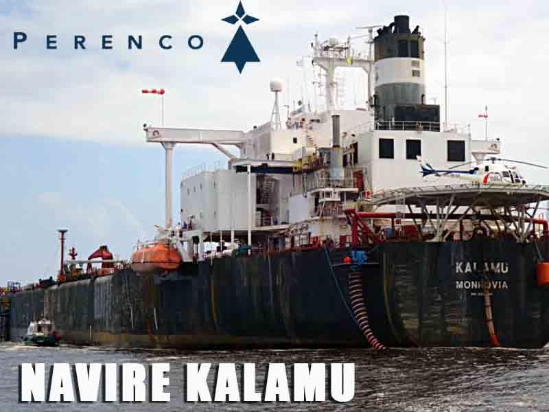 AMICONGO-SLIDE-_0002_PERENCO-KALAMU