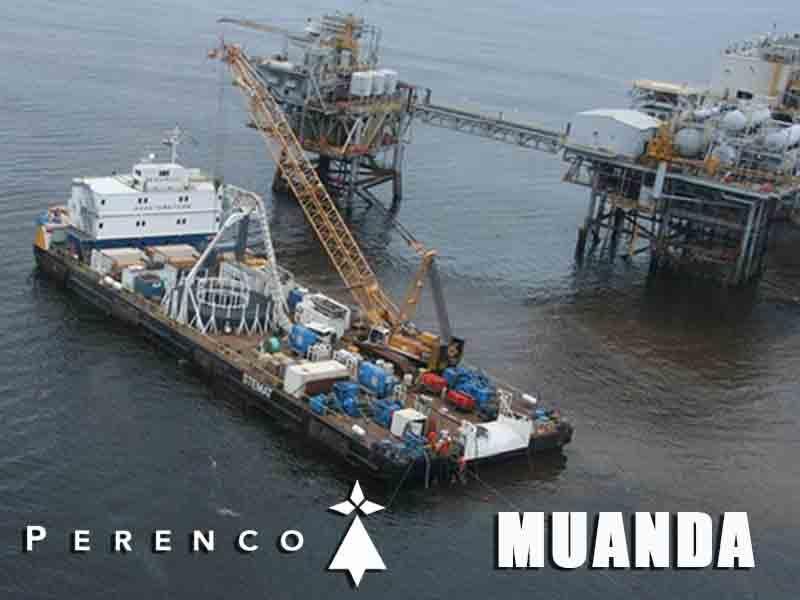 AMICONGO-SLIDE-_0003_PERENCO-OFFSHORE