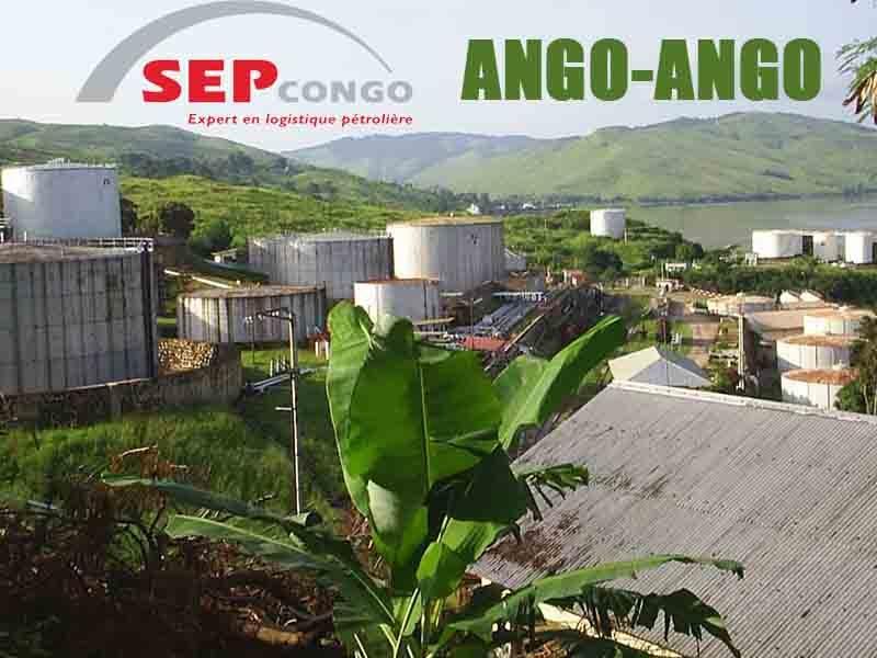 AMICONGO-SLIDE-_0010_SEP-CONGO