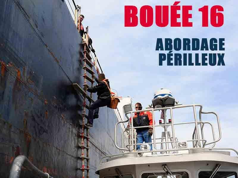 AMICONGO-SLIDE-_0011_BOUéE-16-ABORDAGE-PERILLEUX