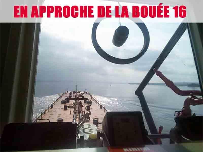 AMICONGO-SLIDE-_0013_BOUEE-16-APPROCHE